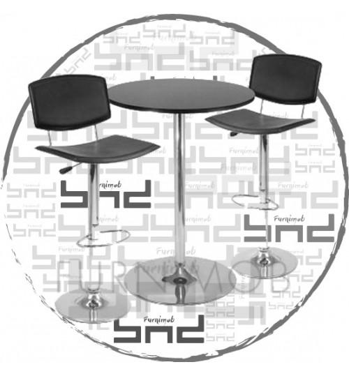 Bistro Masa Sandalye