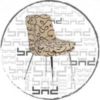 Sanpa Sandalye Modeli