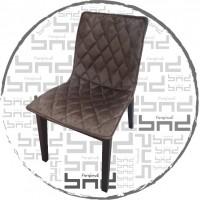 Ahşap Ayaklı Sandalye Modeli