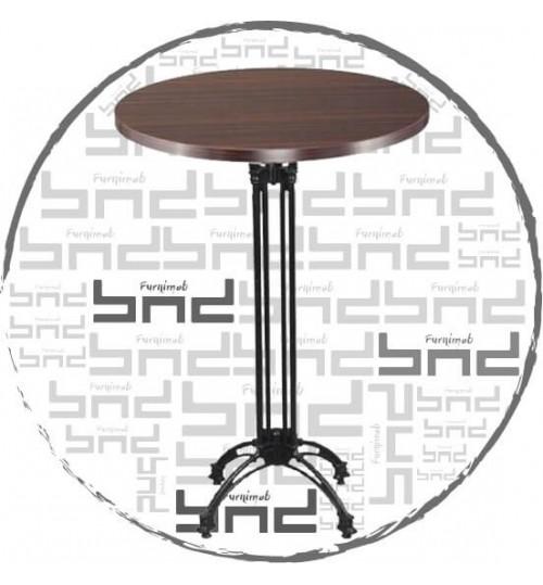 Bistro Masa Ürünü