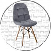 Sandalye Modeli